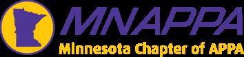 Minnesota Chapter of APPA